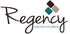 Regency Salon Studios